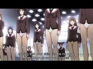 school girls sucking principal's