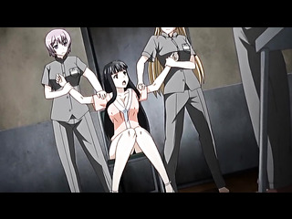 awesome hentai fantasy with